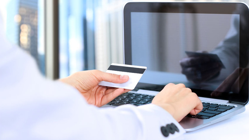 Make Online Payment to The Vein and Vascular Institute of Tampa Bay