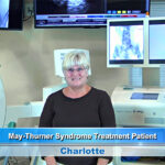 May-Thurner Syndrome Treatment in Tampa Patient Review