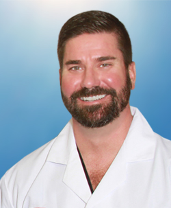Dr Kenneth Wright Vascular Surgeon